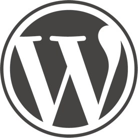 Delirium masters WordPress sites