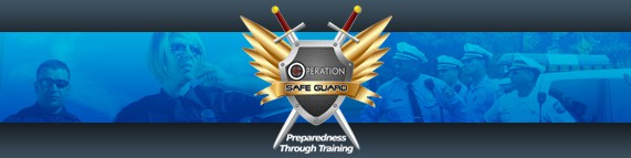 Operation SafeGuard Case Study