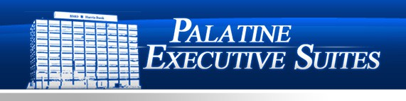 Palatine Executive Suites Business to Business Testimonial