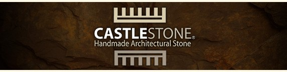 Castle Stone Business to Business Testimonial