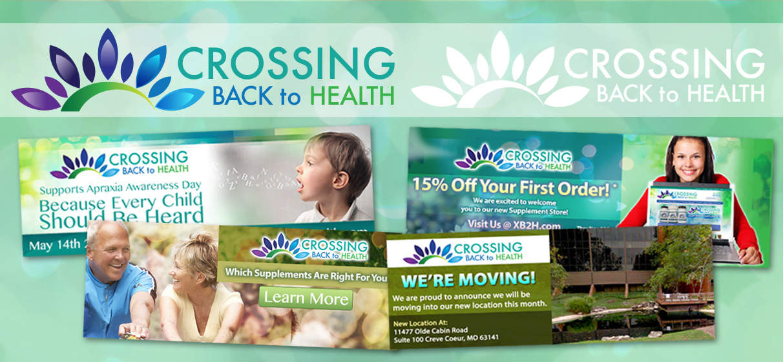 Cross Back to Health