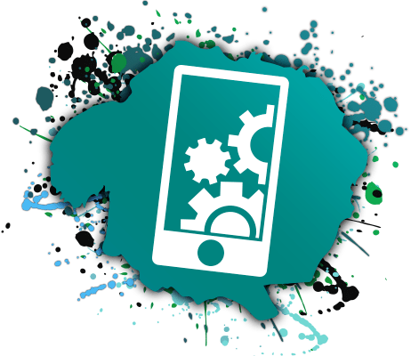 Delirium can help you develop an app for what your customers need and want
