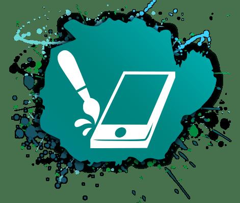 Delirium can help you capture the growing mobile audiences